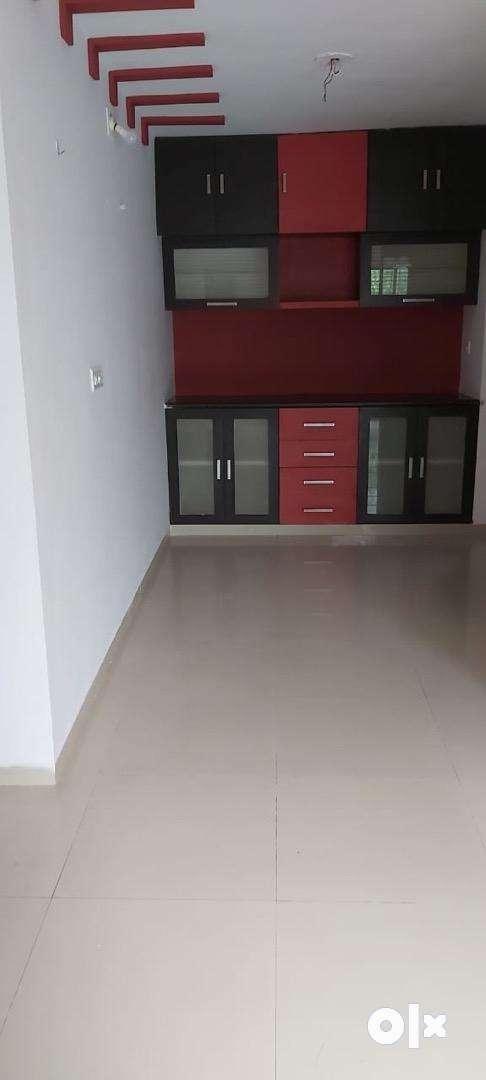 Duplex for rent in suncity paradise 0