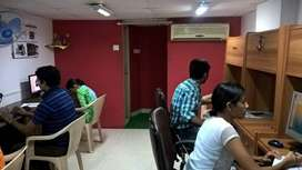 Earn 30,000/- Per Month, Call 80571[23302] Home Based Typing Work