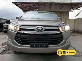 [Mobil Baru] Toyota Innova Promo Februari