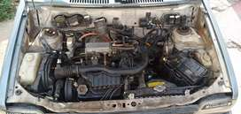 Maruti 800 ac for sale