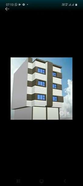 3bhk Duplex Available for Sale in Raipur Avanti Vihar