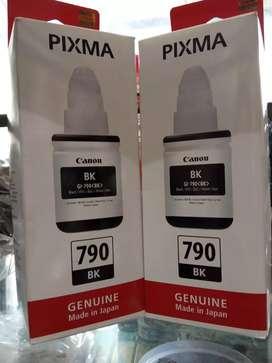 Tinta canon 790 murah