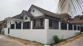 Rumah Cikarang dijual SUPER MURAH!!