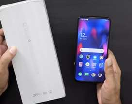 Diwali bumper offer oppo reno all models available the best price