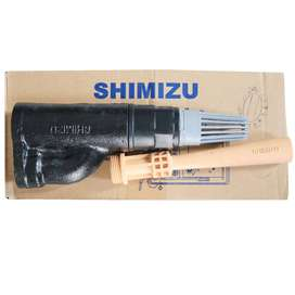 Mata Jet Pompa Air Jet Pump Shimizu PC 260 PC 268 PC 375 Asli ORIGINAL