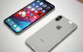 #34% offHeavy discount of all type Apple I Phone ON COD
