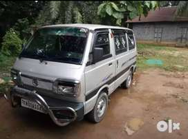 New condition car..no problem.p-8974743two9six