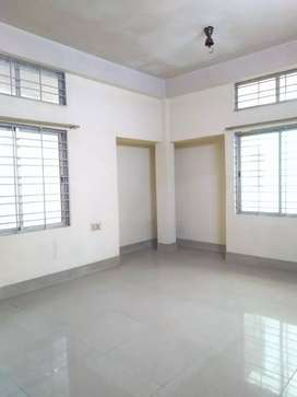 Independent 2BHK part for Bachelors/Office