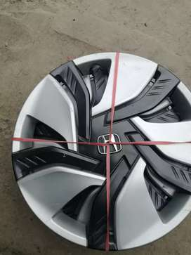 New Honda Fit wheel cover 15size