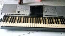Organ Yamaha psr 3000