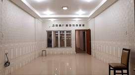 Ruko Jl. Malaka Medan DIJUAL #aset ideal