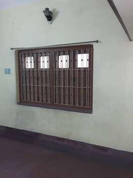 room rent biddhen nagar steel park