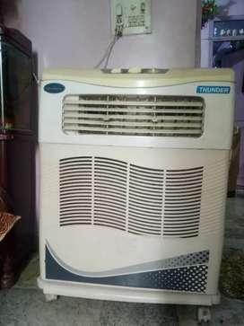 Cooler khetan