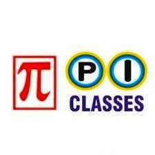 Pi Tuitions