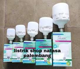 led kapsul 5w murah