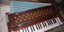 Special!! Harmonium 3.5 Octave