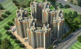 LODHA PANACEA LUXURY 2BHK-1 BHK FLAT FOR SELL, DOMBIVALI-E