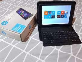 HP Tablet PC STREAM 8