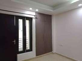 3bhk builder floor in saket modular
