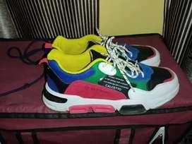 Calcetto original shoes