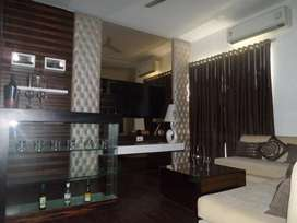 3 BHK Ready to Move for Sale in Panchsheel Green II, Noida Extension