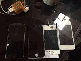 Service iPhone Banjarbaru