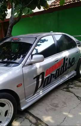 Jual accord 98 manual from komunity