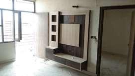 2 bhk jda approved luxury flats for sale mansarover