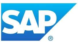 SAP MM Training...