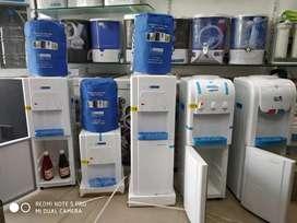 RO 10 LTR RO PLANT ALL TYPE RO, WATER DISPNESER ALL Saiz Dispenser sel