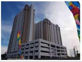 Apartemen sentraland cengkareng NO DP Fully Furnis bunga 4.5 %