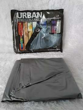 Sarung Cover Motor Urban Big Jumbo Size Anti Air & UV Ninja NMax