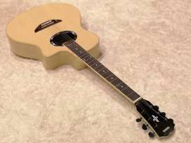 Gitar Akustik Best Matrial