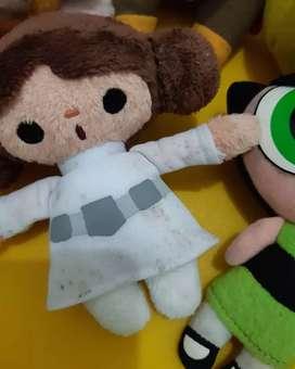 Boneka Imut (isi 5)