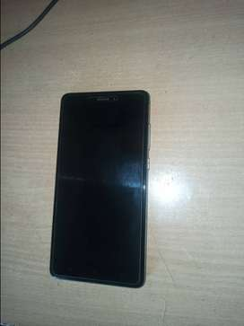 Redmi Note 4 - 64GB