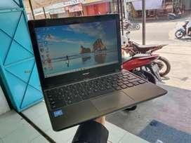 miliki laptop model slim