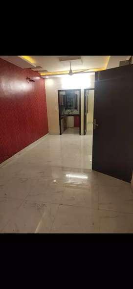 Premium quality spacious 2bhk flats at  Mansarovar for sale