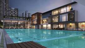 2 BHK Premium Apartments for Sale in Sector 106, Gurgaon