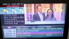 Multi Brand Led Lcd Tv Repair Centre