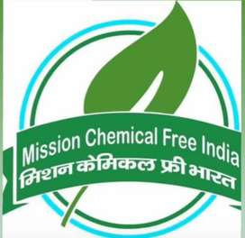 Darjuv9 Chemical free