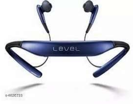 Samsung level u Bluetooth earphone
