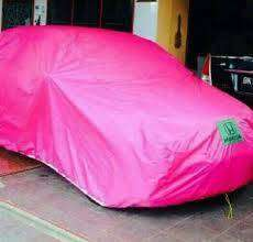 cover mobil terbaik dari bandung 43