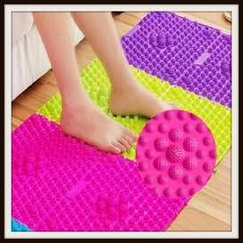 BTL1 Karpet Pijat Refleksi Untuk Terapi Kaki Dan Tangan