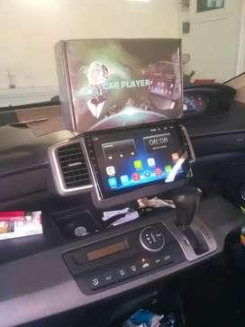 upgrade head unit tape mobil doubledin android ~ audio mobil terbaru