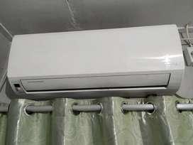 AC aqua japan low watt 1/2 pk