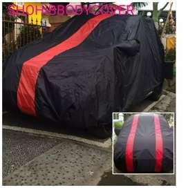 bodycover mantel selimut sarung baju mobil 65