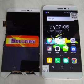 Lcd Touchscreen Coolpad E570