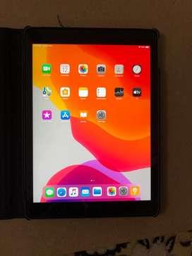 Apple ipad Air 2 64 gb