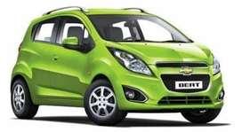 Chevrolet #beat #petrol ആവിശ്യമുണ്ട്