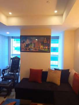 Centaurus Mall Appartment For Sale